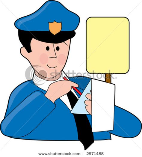 How Not to Write a Police Report - SlideShare